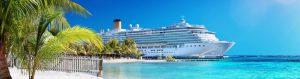 Crucero a las Islas Griegas y más Corpoviajes